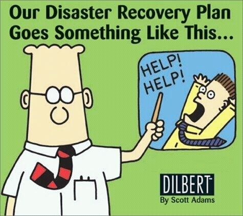 The 25+ best Emergency action plans ideas on Pinterest Emergency - action plan