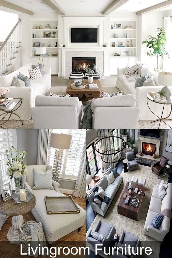 Small Living Room Furniture Sets Cheap Furniture Stores Cheap Living Ro Affordable Living Room Furniture Cheap Living Room Sets Cheap Living Room Furniture