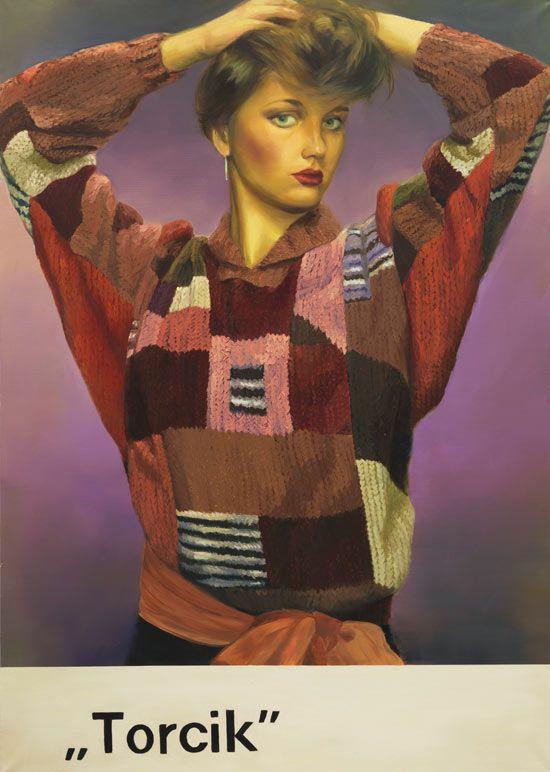 paulina olowska #art
