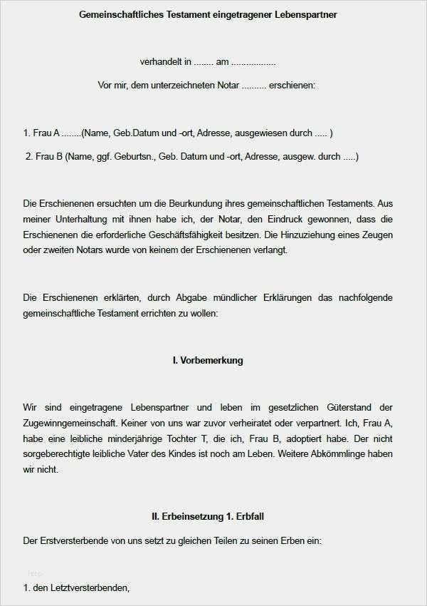 39 Schonste Vorlage Berliner Testament Download Modelle In 2020 Vorlagen Briefkopf Vorlage Geschenkgutschein Vorlage