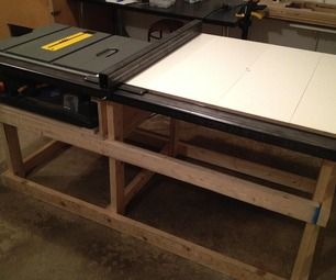 Best 25+ 10 table saw ideas on Pinterest | Woodworking table saw, Table saw blades and Skill ...