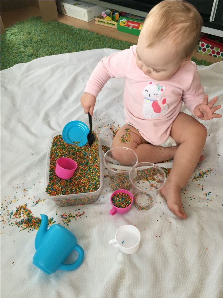 Toys For 13 Month Olds : Unique year olds ideas on pinterest old