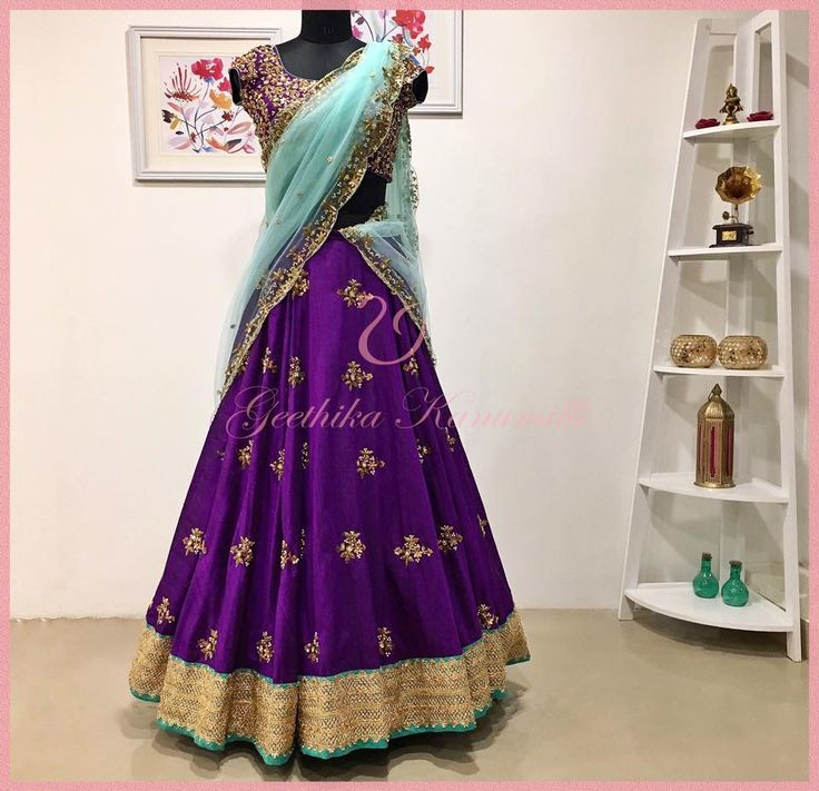 Geethika Kanumilli designs. Hyderabad. Unit no.301 Third floor(above bata showroom) Apurupa LNG opposite Film Nagar club near cafe coffee day road no.78 Jubilee Hills-500096.