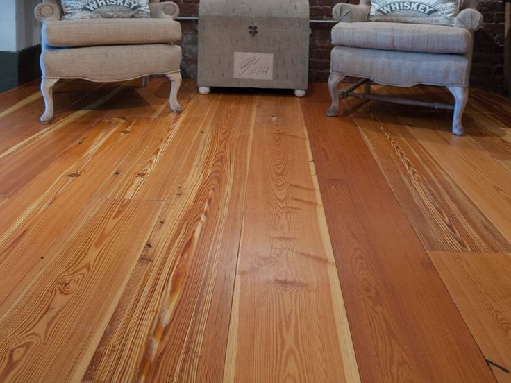 72 best images about reclaimed heart pine on pinterest for Tobacco pine flooring