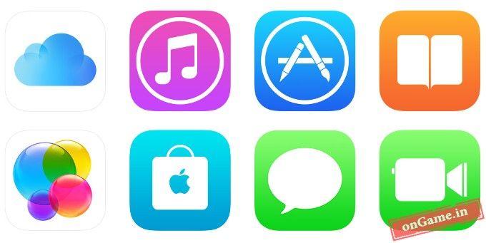 Apple ID là cửa ngõ để bạn tiếp cận kho game và ứng dụng vô cùng phong phú trên App Store . Tuy nhiên, điều gì sẽ xảy ra khi bạn quên mật khẩu và làm thế nào để thay đổi mật khẩu của Apple ID . May mắn thay, vấn đề này khá đơn giản và bạn chỉ mấy một vài phút để thực hiện vấn đề này . Thực hiện theo các bước bên dưới bạn sẽ có được quyền truy cập lại vào tài khoản Apple ID của bạn với một mật khẩu mới .