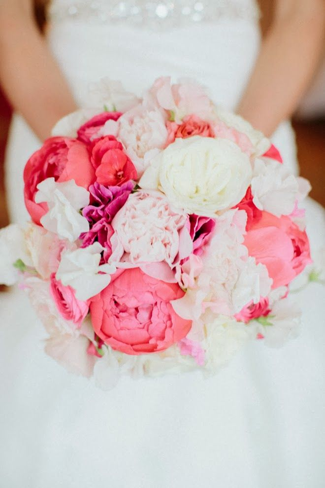 12 Stunning Wedding Bouquets - Part 18 - Belle the Magazine . The Wedding Blog For The Sophisticated Bride