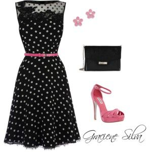 ''078'' by graciene-silva on Polyvore.