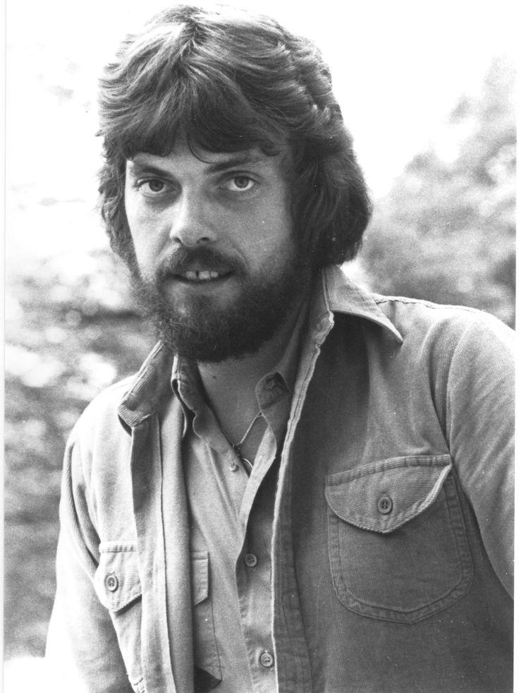 Alan Parsons (Alan Parsons Project)
