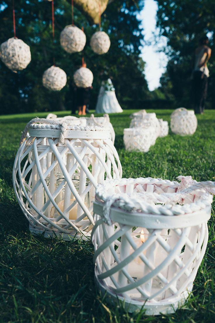 Wedding Candles - http://www.splitshire.com/wedding-candles-3/