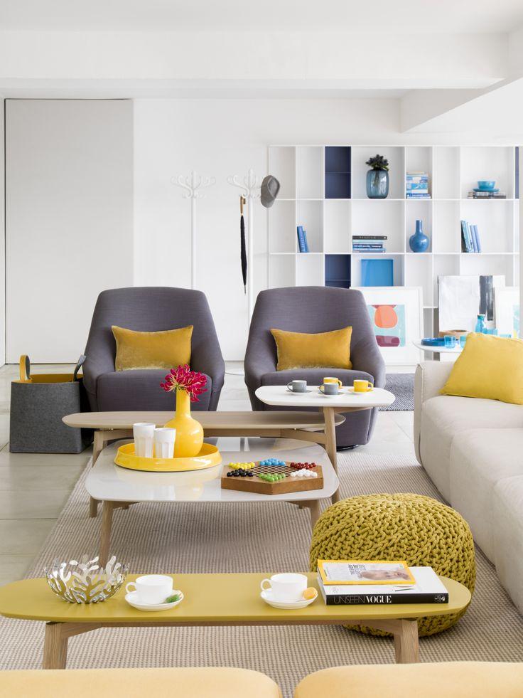 99 best En Atelier Casa images on Pinterest Workshop, Spaces and - designermobel dekoration lenny kravitz