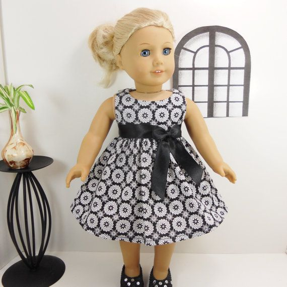 54 Best Doll Printables Images On Pinterest Printables
