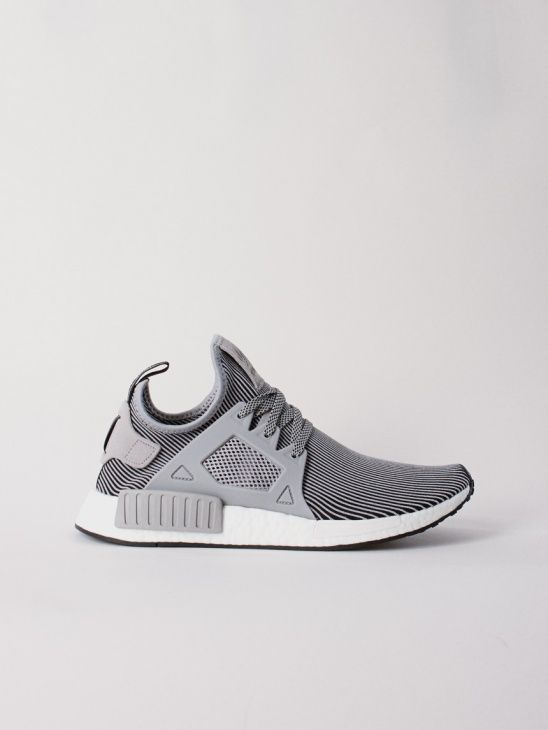 Adidas Originals NMD_XR1 PK Light Granite
