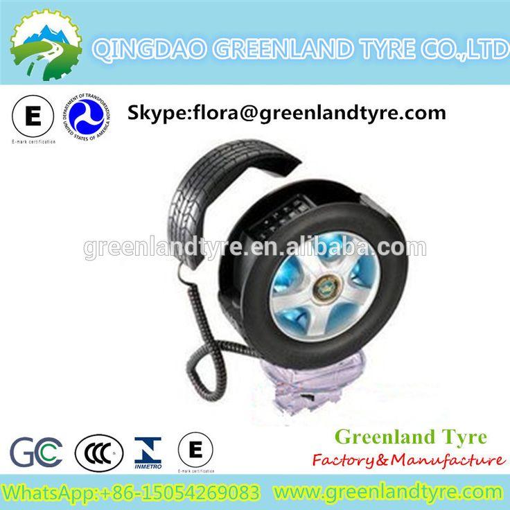 Hot sale China car tyres tires 155/70 r13 185/60 r14 195/55 r15 195/60 r15 195/65 r15 185/65 r15 205/55