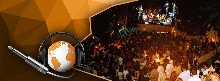Συναυλίες Θεάματα www.houlis.gr/tour