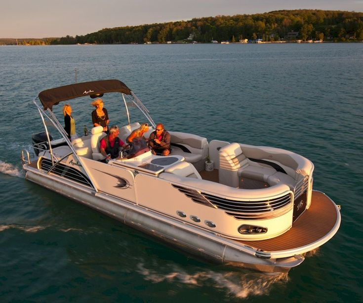 1000 images about pontoon boats lakes and best avalon pontoon boat pontoon boatspontoonsteak