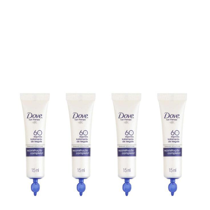 Para que serve o botox capilar em cabelos cacheados? Qual o resultado? | All Things Hair - Dos especialistas em cabelos da Unilever