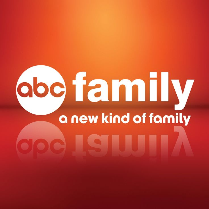 Watch ABC Family Shows, Movies & Full Episodes - ABCFamily.com