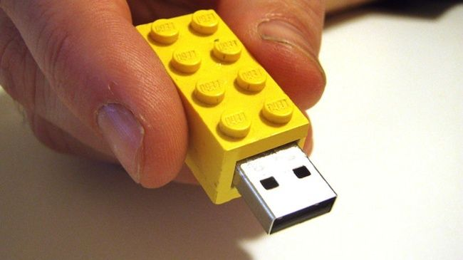 5 Things to Do with… Legos