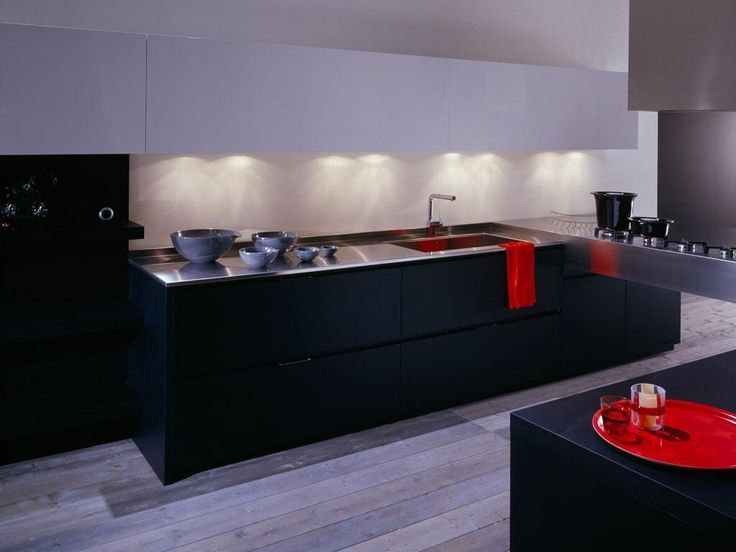 Sp29 kitchen project, design by Modulnova., made in Italy. #beautifullifestyle