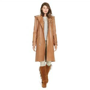women-trench-coat-by-ralph-lauren-8