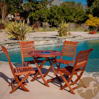 18 best Inexpensive 4 person dining patio set images on Pinterest