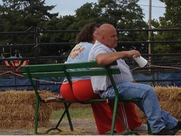 best smh images funny stuff random stuff and county fairs only in america