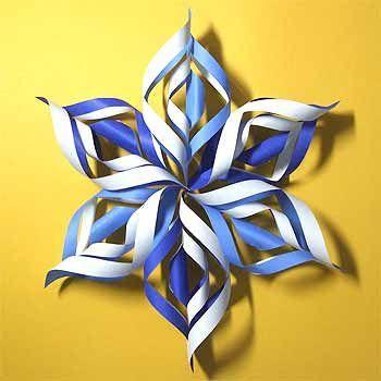 ハート 折り紙 : 折り紙 あじさい 立体 : ro.pinterest.com