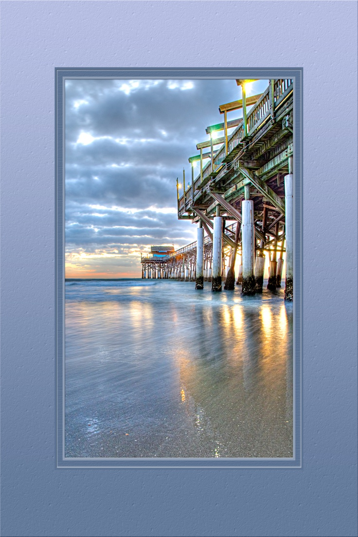 113 Best Cocoa Beach-Where Dreams Come True Images On