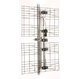 Antennas Direct DB4 Multi-Directional HDTV Antenna (Electronics)By Antennas Direct