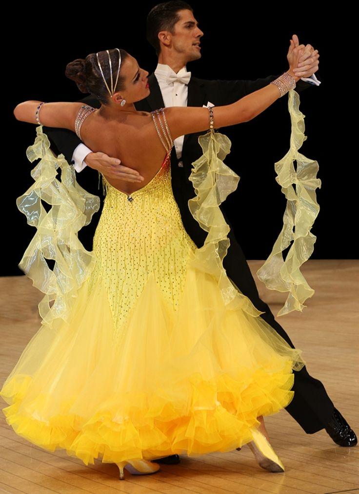 Бально спортивные танцы платья картинки