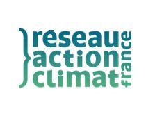 RESEAU ACTION CLIMAT FRANCE - Un coup de fourchette pour le climat