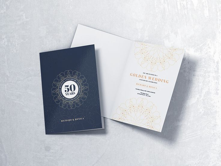 9 best Invitation \ Greeting Card MockUp vol2 images on Pinterest - download invitation card