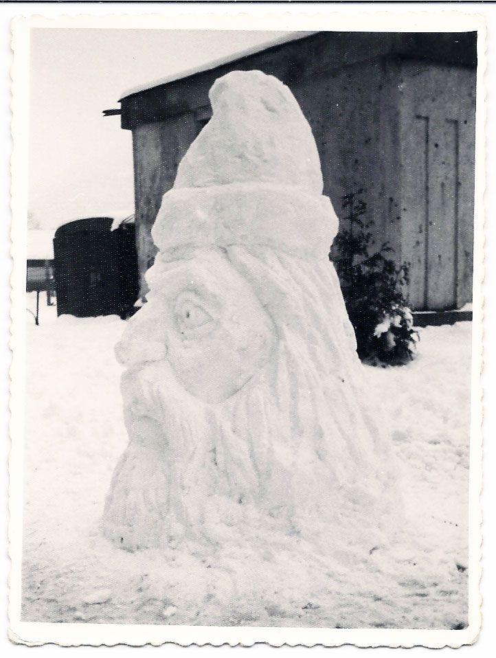 1980 - Decebal - fotoMaramures.ro
