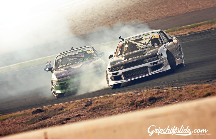 ADGP dont miss the action see the link