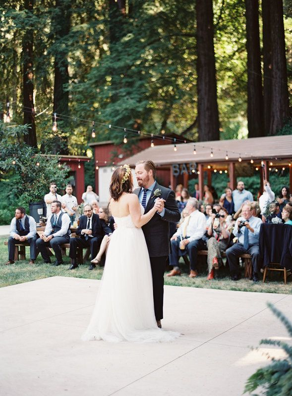 Justin and Kristina Photo By Sposto Photography