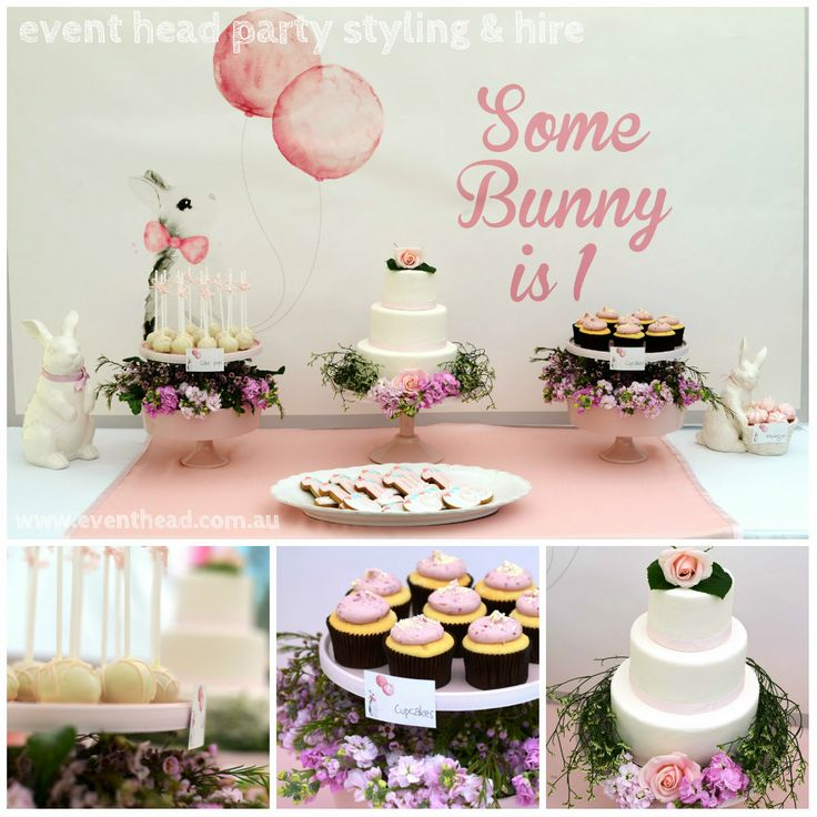 Some Bunny is 1 First Birthday Party. As featured in Kara's Party Ideas: http://www.karaspartyideas.com/2013/12/some-bunny-is-one-party.html/1   and Pop Sugar Moms:  http://moms.popsugar.com/Bunny-First-Birthday-Party-Ideas-33180654