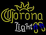 Corona Light Flip Flops Neon Beer Sign, Corona Neon Beer Signs & Lights | Neon Beer Signs & Lights. Makes a great gift. High impact, eye catching, real glass tube neon sign. In stock. Ships in 5 days or less. Brand New Indoor Neon Sign. Neon Tube thickness is 9MM. All Neon Signs have 1 year warranty and 0% breakage guarantee.