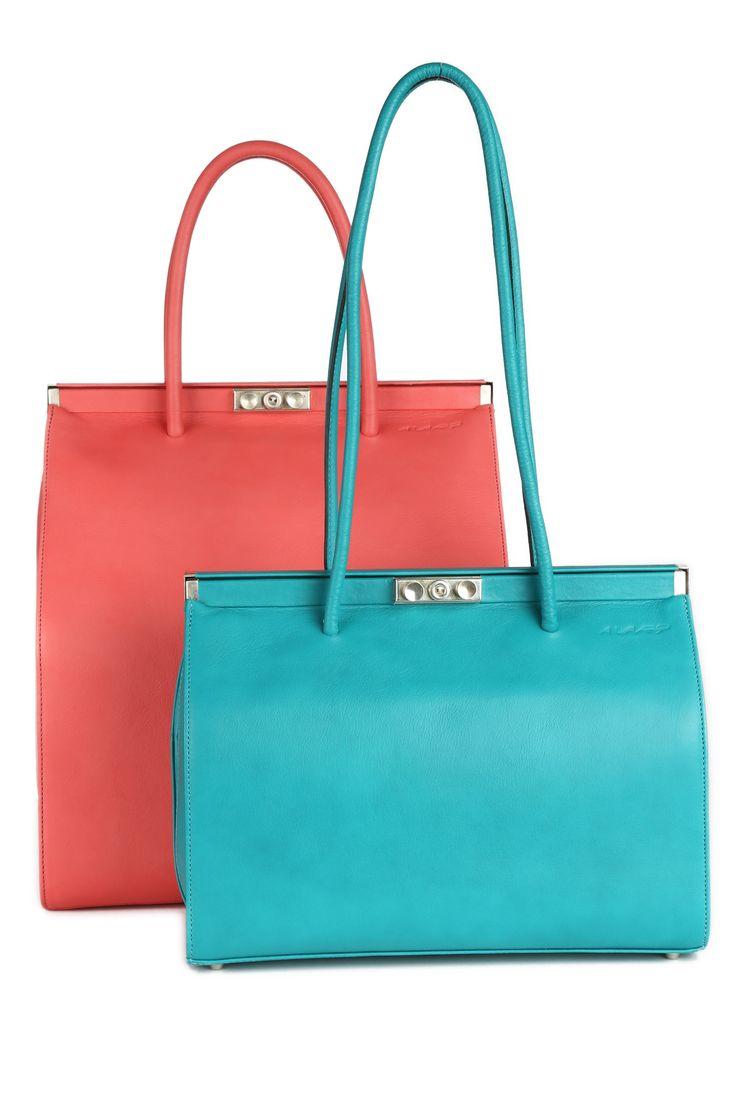 handtas - sac- handbag - www.awardt.be