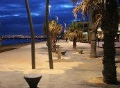 Located in Port Phillip Council, St Kilda Beach is one of Melbourne's most popular attraction
