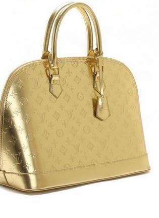 17 best ideas about Trendy Handbags on Pinterest | Designer handbags,  Womenu0027s neutral jeans and Handbags for ladies