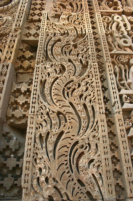 Best art stone sculptures n carvings images on