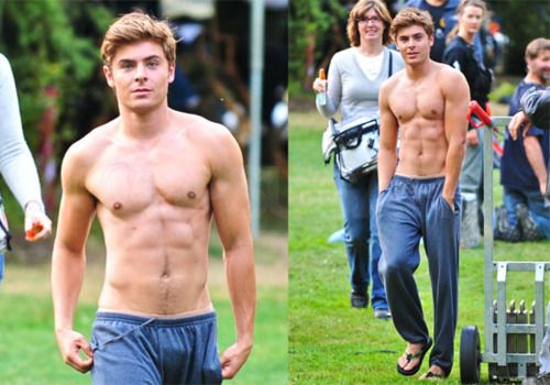 oh my29 Photos, Shirtless Friday 4, Zac Efron 3, Zac Efron Charlie St Clouds, Zac Attack, Beautiful People, Zac Efron3, Favorite People, Zachary Efron
