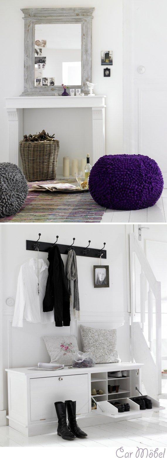 Car Möbel Sessel car möbel sessel badezimmer schlafzimmer sessel möbel design ideen
