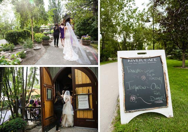 calgary-wedding-photographer-_0114.jpg