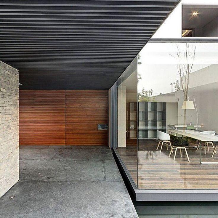 interiordesign interiors homedecor homedesigninspiration architecture 53 best