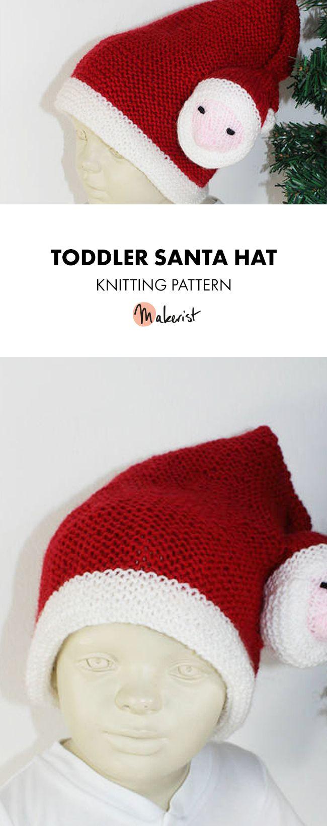Encantador Niños Crochet Patrones Libres De Los Deslizadores ...