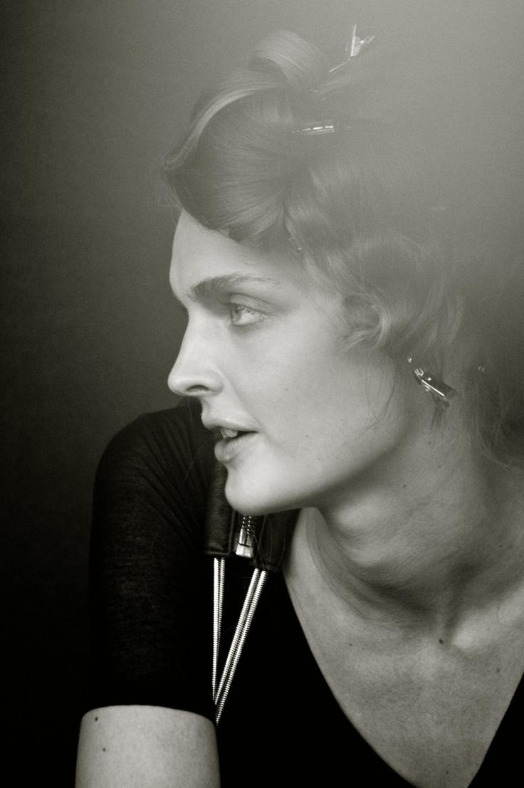 © marion leflour - Sonia Rykiel