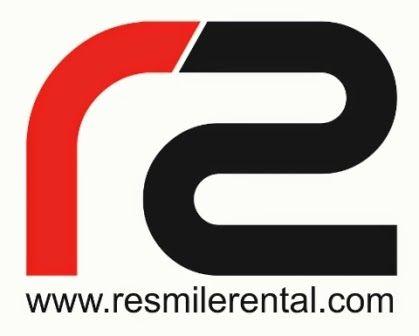 Profil reSMILE Motorbike Rental - reSmile - Rental Motor Yogyakarta