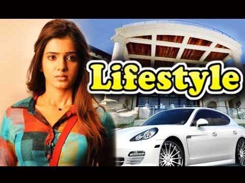 Samantha Ruth Biography ❤ Boyfriend ❤ Income ❤ Cars ❤ Net Worth ❤ Luxuri...