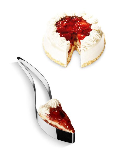 Simplify cake cuttingIdeas, Cake Slicer, Perfect Piece, Magisso Cake, Cake Server, Cake Cutters, Products, Cut Genius, Simplify Cake